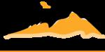 Small logo nobackground