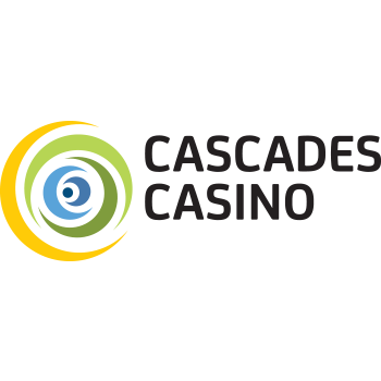Medium cascades logo 1