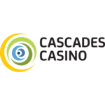 Small cascades logo 1