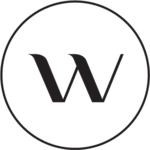 Small wcirclelogothin