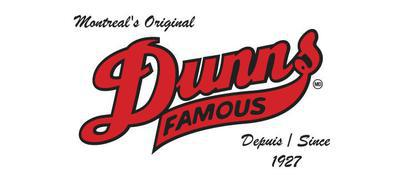 Medium 20140220 122851136 dunn s famous logo