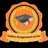 Medium onlineassignmentwriter logo
