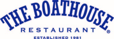 Medium the boathouse logo