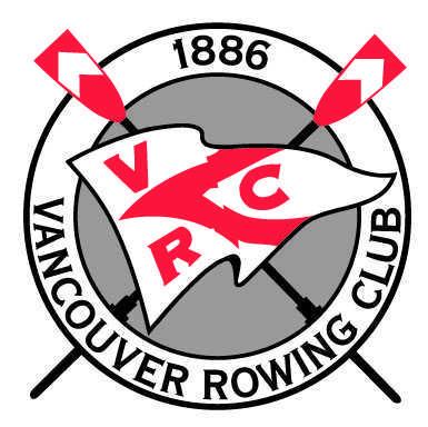 Medium rowingclublogogood