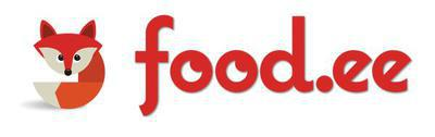 Medium 20140115 052248350 foodee logo