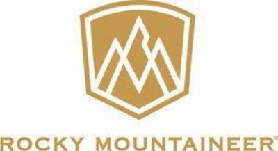 Medium 20140110 031801028 rocky mountaineer logo
