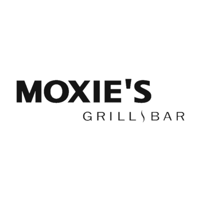 Medium moxiesgrillbarlogopng