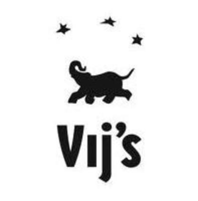 Medium 20140108 073522571 vij s logo