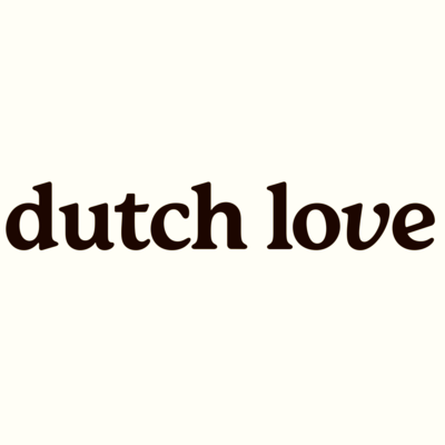 Medium medium dutchlove wordmark 1