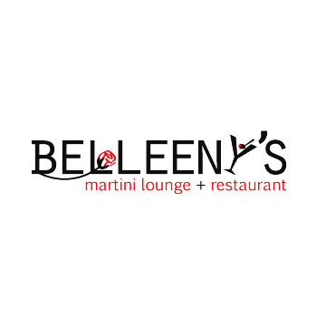 Medium belleeny s logo photo