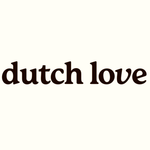 Small dutchlovelogo