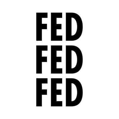 Medium fed logo02 01