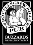 Small 20131029 091110367 logo2012