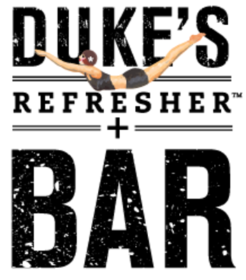 Medium 472dukes refresher and bar white