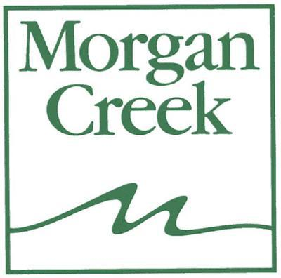Medium 935morgan creek greenonwhite