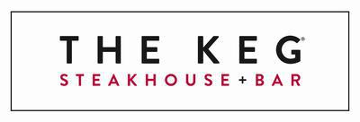 Medium 218the keg logo new