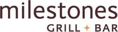 Medium 20131122 054455638 milestones logo