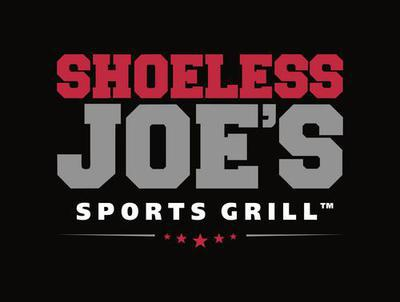 Medium 681shoelessjoeslogo