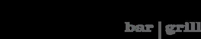 Medium 829new rockford logo