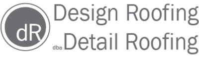 Medium 20130812 091854660 detail roofing   gta logo