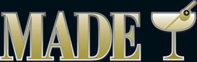 Medium 734made final spaced logo blackbg