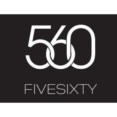 Medium 20130709 061140158 fivesixty logo