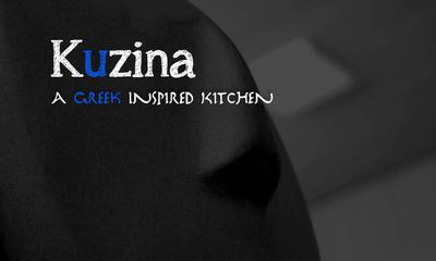 Medium 738kuzina business card front