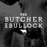Small dg avatars butcher bullock