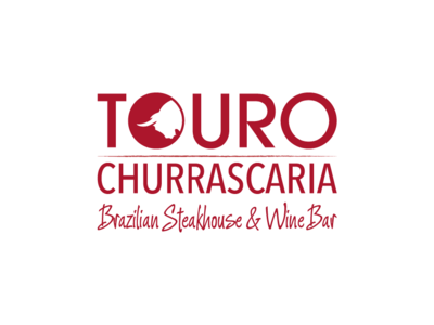 Medium 181touro steakhouse logo final 07