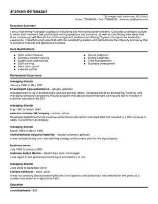 Medium 656resume 1 2 .pdf page 001