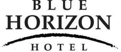 Medium 20130310 091426240 blue horizon hotel