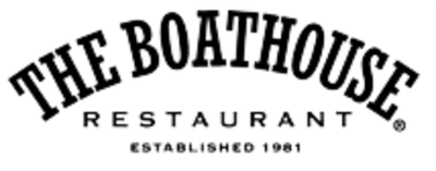 Medium 701boathouserestaurant