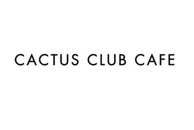 Medium 94220110219 122339650 cactus club cafe logo