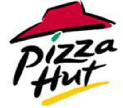 Medium 645pizza hut logo