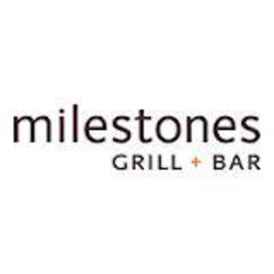 Medium 20121120 102756275 milestones logo 1