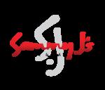 Small 734sjp logo highres 03
