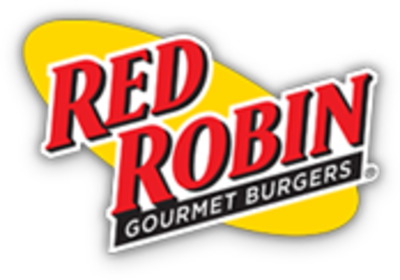 Medium 430red robin logo