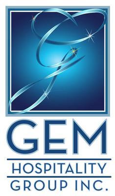 Medium 20130821 112254261 gem hospitality logo