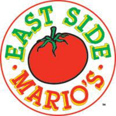 Medium 545east side marios restaurants logo