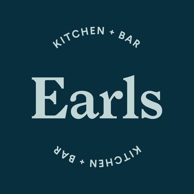Dishwasher At Earls Kitchen And Bar