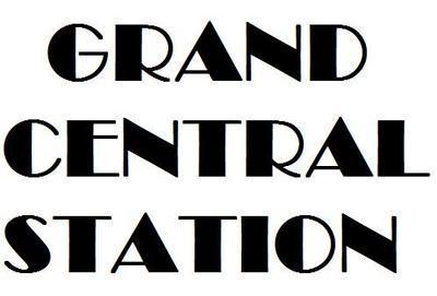 Medium 169grand central station logo