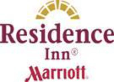Medium 20120720 084707802 residenceinmarriottlogo