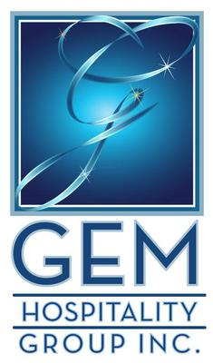 Medium 551gem logo