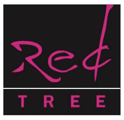 Medium 20120504 012321605 red tree catering logo