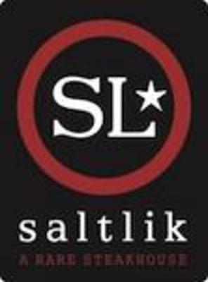Medium 20120420 021525049 saltlik logo150