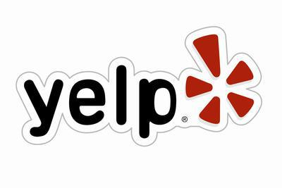 Medium 920yelp logo outline 01