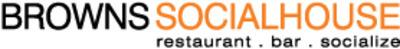Medium 20120125 070546035 logo