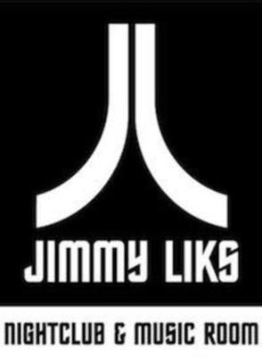 Medium 20120417 022748913 jimmyliks logo 2