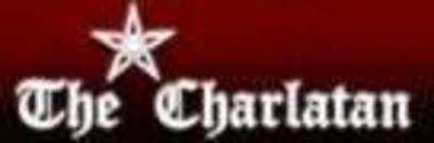 Medium 20110820 042446027 charlatan