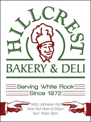 Medium 618hillcrest bakery 1 4 logo